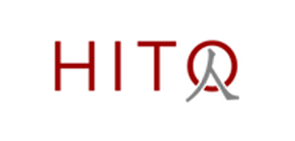 Hito LLC