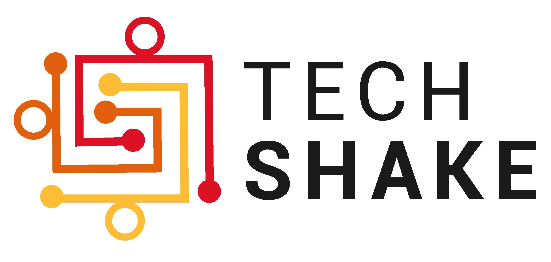 Tech Shake