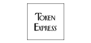 Token Express