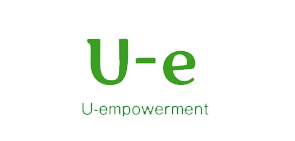 U-Empowerment