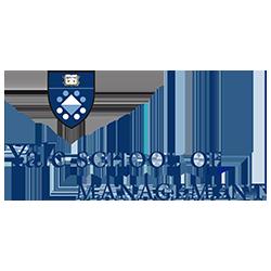 Yale SOM