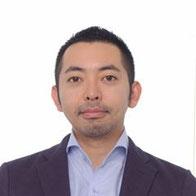 飯田 大輔さん