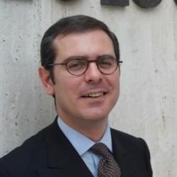 Julián Montaño