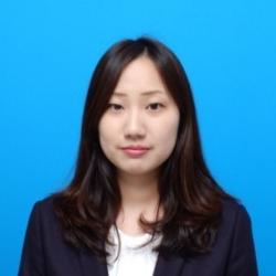 紫藤 佳恵さん