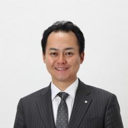 熊谷 光治さん