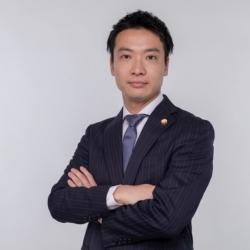 西村 俊輝さん